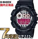 Gショック G-SHOCK GD-120LM-1AJR MA...