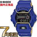 G-SHOCK GLS-6900-2JF Gショック デジタル ジーショック