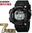 G-SHOCK Gショック 電波時計 GWF-1000-1J...