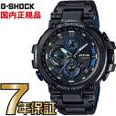 G-SHOCK Gショック MTG-B1000BD-1AJF...