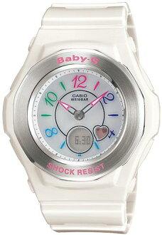 Baby-GBGA-1020-7BJF��30�դǡ�����������̵���ۥ�����������2���Baby-G���ƥ��֤˹�ư��������Τ�������ȼ�����ǽ����ܤ���Baby-G��Tripper�ʥȥ�åѡ��ˡפ��顢ʸ���Ĥ˥ϡ��Ȥαվ����ǥ�����New��ǥ뤬�о��BGA-1020-7BJF