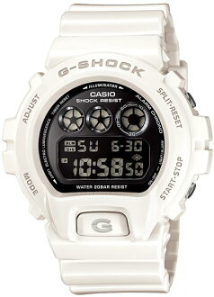 ����̵����G-SHOCK������������G����å���2����G-SHOCK���顢ʸ���Ĥ��᥿��å��˵�����MetallicColors�ʥ᥿��å����顼���ˡפ�New��ǥ뤬�о��smtb-MS��DW-6900NB-7JF