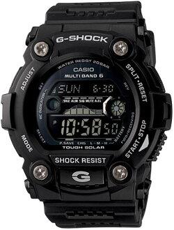 G-SHOCKG����å����Ȼ��ץ��ե����顼���ȥ����顼�������ӻ��ץ֥�å������ӻ��סڹ��������ʡۥ��GW-7900B-1JF��30%���դǡ�����������̵����G-SHOCK������������G����å���10�����顼���ȵ�ǽ��ܤιⵡǽ�ǥ������ǥ��smtb-MS��