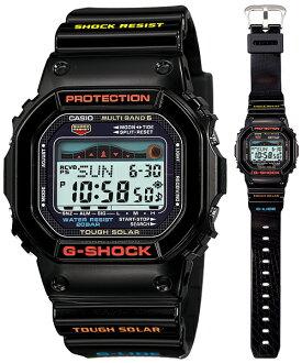 G-SHOCKG����å����ե����顼���Ȼ���CASIO���ȥ����顼�ӻ��������ӻ��סڹ��������ʡۡ�30%���դǡ�����������̵��������������ߡ�G-SHOCK������G-SHOCK�Υ��ݡ��ĥ饤���G-LIDE��G�饤�ɡˡפ��顢2010ǯ�ƥ�ǥ뤬�о��smtb-MS��GWX-5600-1JF