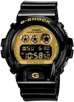 G-SHOCK���쥤�������顼DW-6900CB-1JF������������G����å�������̵����G-SHOCK������������G����å�G-SHOCK�������Ū�ʥ��顼��ޤȤä��������CrazyColors�ʥ��쥤�������顼���ˡפ�New��ǥ뤬�о�DW-6900CB-1JF