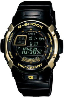 ��30��OFF�ǡ�����������̵���ۥ�����CASIO�����ʡ�11����G-SHOCK�ȥ쥸�㡼������ɡ�G-7700G-9JF