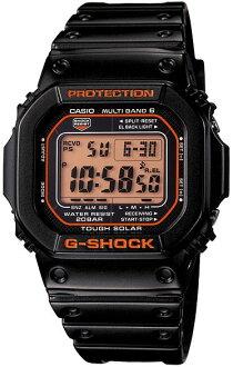 G-SHOCKG����å�GW-M5610R-1JF5600����ե����顼�ǥ��������Ȼ��ץ��������ȥ����顼�ӻ��������ӻ��סڹ��������ʡۥ�����顼���Ȼ��ץ�������å�������̵��������������ߡ����ȥ����顼TheG