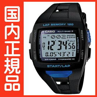 STW-1000-1BJF�����顼���Ȼ��ץ��ʡ��������å�������̵���ۥ����������ʥ�����ȤΤ���Υ��ݡ��ĥ����å���PHYS�ʥե����ˡפ��饽���顼���Ȼ��פΥ��ʡ��ѥ�ǥ뤬�о졣
