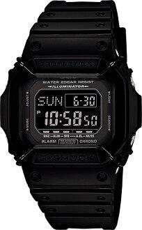 G-SHOCKGショックCASIODW-D5600P-1JF腕時計【国内正規品】ジーショック【送料無料】