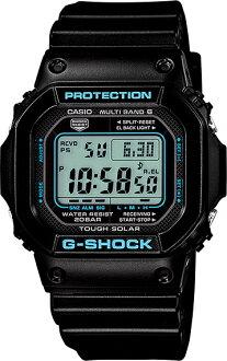 G-SHOCKG����å�GW-M5610BA-1JF5600����ե����顼�ǥ��������Ȼ��ץ��������ȥ����顼�ӻ��������ӻ��סڹ��������ʡۥ�����顼���Ȼ��ץ�������å�������̵�������ȥ����顼TheG