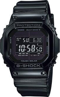 G-SHOCKG����å�GW-M5610BB-1JF5600����ե����顼�ǥ��������Ȼ��ץ��������ȥ����顼�ӻ��������ӻ��סڹ��������ʡۥ�����顼���Ȼ��ץ�������å�������̵��&��������������ȥ����顼TheG