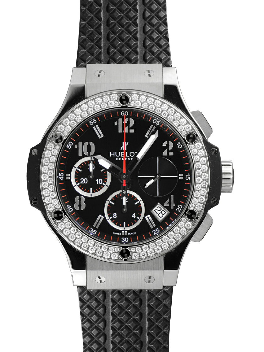 hublot replica watches for sale south africa
