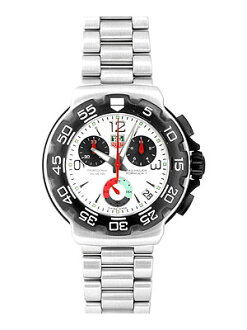 Cac1111 0 Tag Heuer