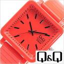 [期間限定]CITIZENQ&Q腕時計[シチズン時計] CITIZEN Q&Q 腕時計 シチズン 時計 ファッション