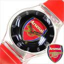 【クーポン配布中】[期間限定]Arsenal時計 アーセナル腕時計 Arsenal 腕時計 アーセナル 時計