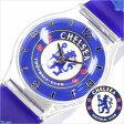 チェルシー腕時計 CHELSEA時計 CHELSEA 腕時計 チェルシー 時計 メンズ/ブルー GA3727 [アナログ][プレゼント/ギフト][夏/バーゲン][あす楽]