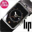 リップ腕時計 LIP時計[LIP 腕時計] リップ 時計 | リップ時計[LIP腕時計] フリッジ Fridge メンズ レディース ユニセックス/男女兼用/ブラック オレンジ シルバー 1870932[リバイバル/モデル/冷蔵庫/おしゃれ/個性的][送料無料][プレゼント/ギフト]