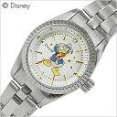 ディズニー 腕時計 キッズ ウォッチ ドナルド ダック WMK-D08-SW ドナルド腕時計