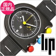 リップ腕時計 LIP時計[LIP 腕時計] リップ 時計 | リップ時計[LIP腕時計] マッハ 2000 ダーク マスター MACH 2000 DARK MASTER メンズ/ブラック 670080[おしゃれ/リバイバル/モデル/デザインウォッチ/クロノグラフ][送料無料][プレゼント/ギフト][夏/バーゲン]