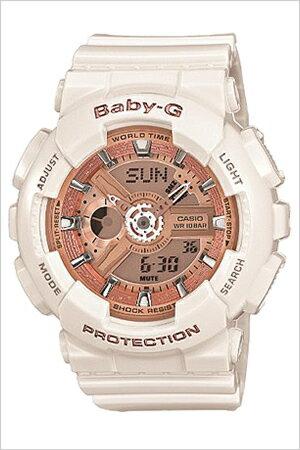 カシオ腕時計 CASIO時計 CASIO 腕時...の紹介画像2