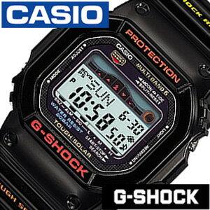 カシオ腕時計 CASIO時計 CASIO 腕時計...の商品画像