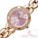 [ポイント10倍][5年保証対象][期間限定]AngelHeart時計 エンジェルハート腕時計 AngelHeart 腕時計 エンジェルハート 時計 フォー ハート FOR HEART