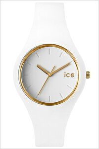 [3ǯ�ݾ��о�][�ݥ����10��]�����������å��ӻ���ICEWATCH����ICEWATCH�ӻ��ץ����������å����ץ���ॹ�⡼��GlamSmall��ǥ�����/�ۥ磻��ICE.GL.WE.S.S[������]