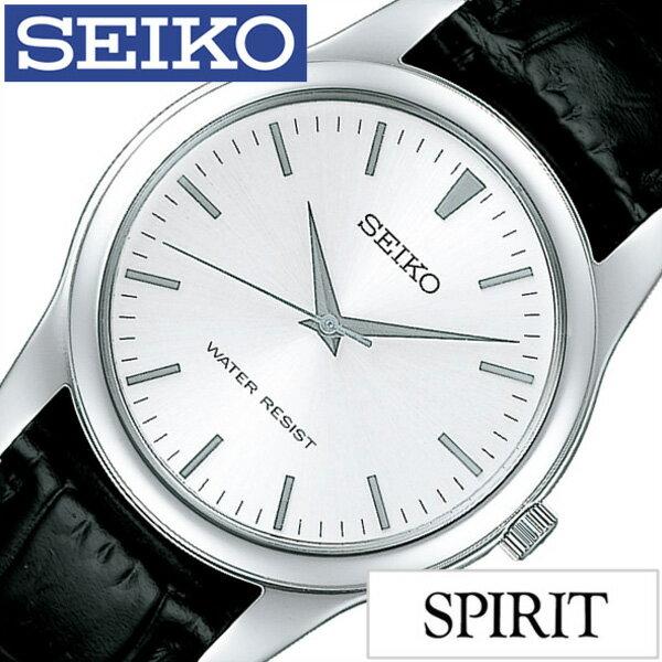 セイコー スピリット 腕時計 SEIKO 時計 ...の商品画像
