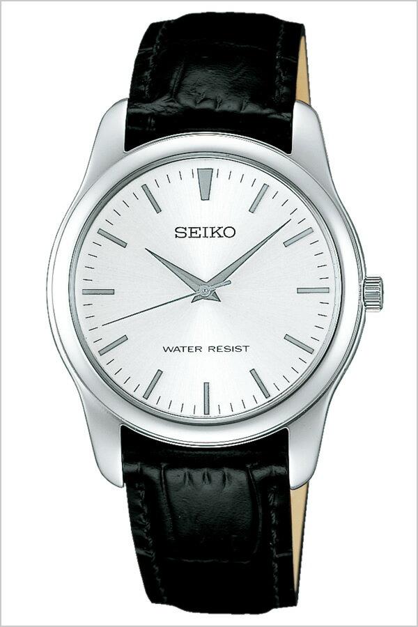 セイコー スピリット 腕時計 SEIKO 時計...の紹介画像2