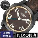 [ポイント10倍][5年保証対象][期間限定]NIXON時計 ニクソン腕時計 NIXON 腕時計 ニクソン 時計 レンジャー40 RANGER40
