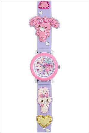 サンリオ腕時計 sanrio時計 sanrio...の紹介画像2