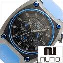 【クーポン配布中】[ポイント10倍][期間限定]NUTID時計 ヌーティッド腕時計 NUTID 腕時計 ヌーティッド 時計 ザエッジ THEEDGE