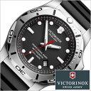 [あす楽]ビクトリノックス 腕時計 VICTORINOX S...