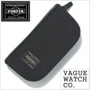 ヴァーグ ウォッチ コー腕時計ケース VAGUE WATCH Co.ケース VAGUE WATCH Co. 腕時計ケース ヴァーグ ウォッチ コー ケース ポー...
