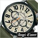 【クーポン配布中】[ポイント10倍][5年保証対象][国内正規品]AngelClover時計 エンジェルクローバー腕時計 AngelClover 腕時計 エンジェルクローバー 時計 バンプ Bump