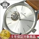 オロビアンコ 時計 ロトゥーロ OROBIANCO 腕時計 ...