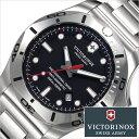 ビクトリノックス スイスアーミー 時計 イノックス プロフェ...