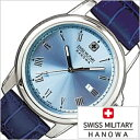 swiss-ml-409