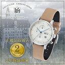 ドゥッファ 腕時計 ファンデルローエクロノ DUFA 時計 ...