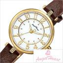 エンジェルハート 腕時計 イノセントタイム Angel Heart 時計 Innocent Time レディース ホワイト IT29Y-BW[正規品 大人 フェミニン ア..