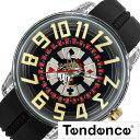 テンデンス 腕時計 キングドーム Tendence 時計 K...
