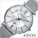 еве╟епе╣ ╧╙╗■╖╫ е╫е┴ ADEXE ╗■╖╫ PETITE еье╟егб╝е╣ е╖еые╨б╝ 2043B-05[└╡╡м╔╩ ┐═╡д еэеєе╔еє е┌евежейе├е┴ еле├е╫еы е│б╝е╟ дкд╖дудь еле╕ехевеы е╒ебе├е╖ечеє е╚еьеєе╔ SNS елеьеєе└б╝ е╖еєе╫еы епеще╖елеы ещежеєе╔ е╣е╞еєеье╣ е╫еье╝еєе╚ еое╒е╚]