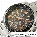サルバトーレマーラ 腕時計 SalvatoreMarra 時...