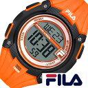 [あす楽][あす楽][あす楽]フィラ 時計 FILA 腕時計...