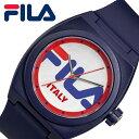 フィラ 時計 FILA 腕時計 フィラスタイル FILAST...
