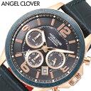エンジェルクローバー [AngelClover]ワイルド&エッジ[Wild&Edge]をコンセプトに掲げ、2009年3月にデビューしたエンジェルクローバー[Angel Clover]。「黒」「力強さ」をキーワードにしたエンジェル・クローバー[ANGELCLOVER]のデザインは、腕時計という枠を超えてリストウェアというファッションアイテム。「カスタマイズを楽しめること」も特徴の1つ。自分好みのブレスレットや革ベルトに付替えることで、オリジナリティある表情が完成します。個性を引き立てる洗練されたデザイン展開や人気ファッションブランドとのコラボレーションが注目を集めています。ブランド創設10周年を記念し、ファーストモデル『タイムクラフト』がソーラーになってリバイバル。 ソーラー、セラミックベゼル、レザー&ラバーベルト、パワーリザーブインジケーター等、この10年間で好評を得てきたポイントを集約した、まさにベストと言える、ブランド集大成のです。型番 TCS44PG-NV ケース材質:ステンレススティールサイズ約:縦44×横46mm重さ約:85gベルト材質:カーフ革カラー:ネイビーベルト腕周り最少:13cmベルト腕周り最大:18.5cmムーブメントソーラー(電池式)機能クロノグラフカレンダー(日)防水機能防水性:日常生活強化防水(10気圧防水)付属品AngelClover専用BOX保証書取扱説明書※説明書・保証書に関して入荷時期により仕様、内容が一部異なる場合がございます。予めご了承をお願い致します。 この商品のお問い合わせ番号WLR-item-62632 メーカー希望小売価格はメーカーサイトに基づいて掲載していますエンジェルクローバー [AngelClover]ワイルド&エッジ[Wild&Edge]をコンセプトに掲げ、2009年3月にデビューしたエンジェルクローバー[Angel Clover]。「黒」「力強さ」をキーワードにしたエンジェル・クローバー[ANGELCLOVER]のデザインは、腕時計という枠を超えてリストウェアというファッションアイテム。「カスタマイズを楽しめること」も特徴の1つ。自分好みのブレスレットや革ベルトに付替えることで、オリジナリティある表情が完成します。個性を引き立てる洗練されたデザイン展開や人気ファッションブランドとのコラボレーションが注目を集めています。ブランド創設10周年を記念し、ファーストモデル『タイムクラフト』がソーラーになってリバイバル。 ソーラー、セラミックベゼル、レザー&ラバーベルト、パワーリザーブインジケーター等、この10年間で好評を得てきたポイントを集約した、まさにベストと言える、ブランド集大成のです。 型番TCS44PG-NVケース材質:ステンレススティールサイズ約:縦44×横46mm重さ約:85gベルト材質:カーフ革カラー:ネイビーベルト腕周り最少:13cmベルト腕周り最大:18.5cmムーブメントソーラー(電池式)機能クロノグラフカレンダー(日)防水機能防水性:日常生活強化防水(10気圧防水)付属品AngelClover専用BOX保証書取扱説明書※説明書・保証書に関して入荷時期により仕様、内容が一部異なる場合がございます。予めご了承をお願い致します。