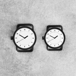 [������]�ƥ��åɥ����å��ӻ���TIDWatches����TIDWatches�ӻ��ץƥ��å�TID�����å�����TID�ӻ��ץ��/��ǥ�����/��˥��å���/�˽�����/�֥�å�TID01-BK-N[�ץ٥��/�������/�ɿ�/�̲�/���ʥ?/�١�����/�ۥ磻��][����̵��][���Ҳ��][�ץ쥼���]