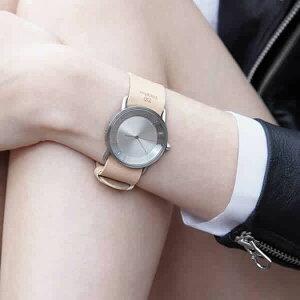 [あす楽]ティッドウォッチ腕時計TIDWatches時計TIDWatches腕時計ティッドTIDウォッチ時計TID腕時計メンズ/レディース/ユニセックス/男女兼用/ホワイトTID01-WH-BK[革ベルト/おしゃれ/防水/替え/北欧/アナログ/ブラック][送料無料][新社会人][プレゼント]