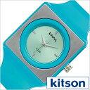 キットソン腕時計 KITSON LA ( キットソン 時計 ...