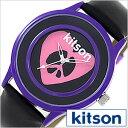 キットソン腕時計 KitsonLA時計 ( Kitson L...